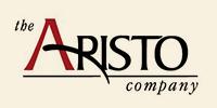 aristo-company