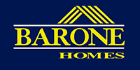barone-homes