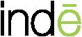 inde-logo2