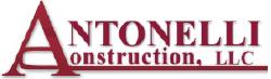 smAntonelli logo