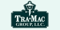 tra-mac-group