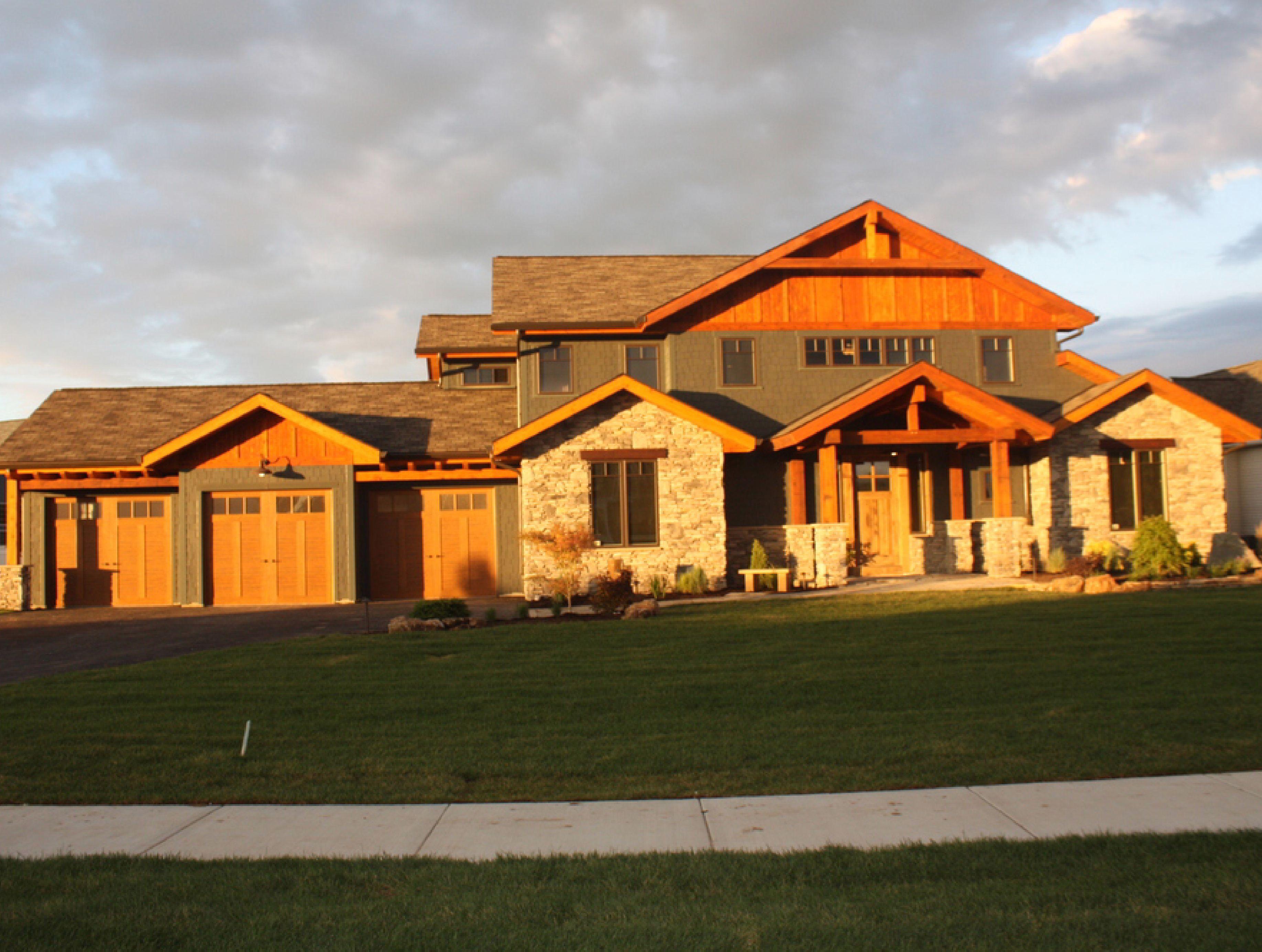 100+ [ residential home designers ] | kerala home designs kerala