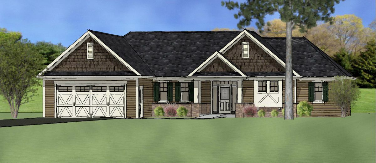 Universal design house plans call carini designs 585 223 Aging in place home plans