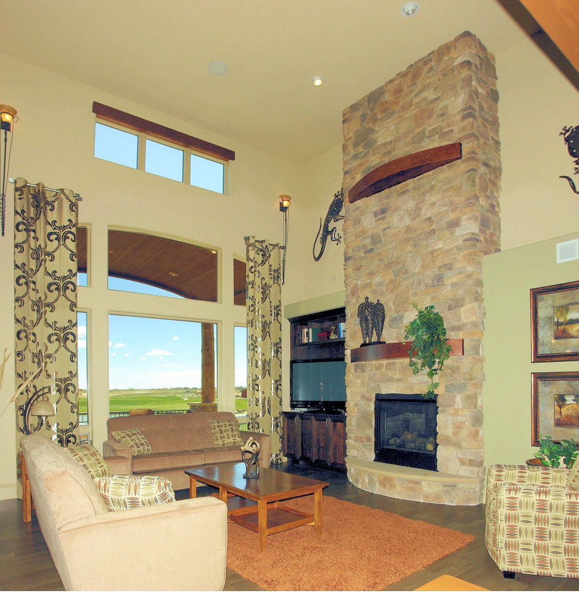 Home Design Engineer: Carini Engineering Designs