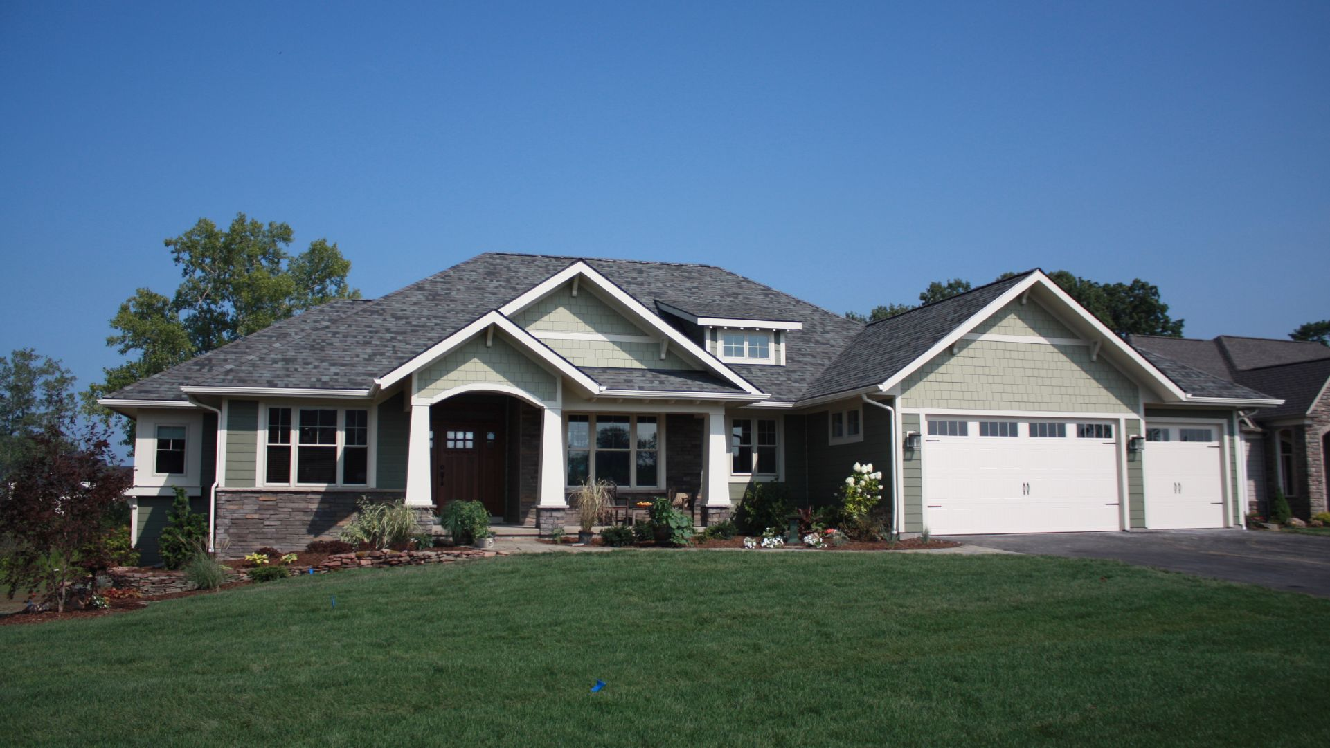 home plans that fit your life call carini today for a free consultation - Residential Home Designs
